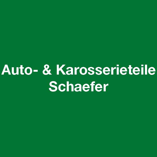 Bild zu Auto SCHAEFER in Essen