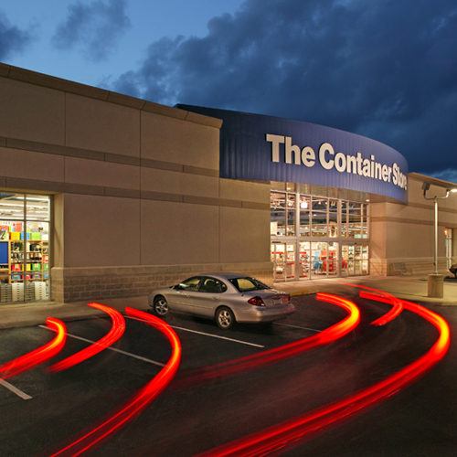 The Container Store In San Antonio Tx Whitepages
