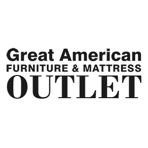 The Great American Furniture Outlet and Sleep Shop