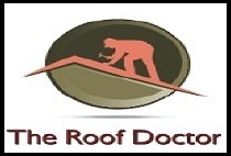 The Roof Doctor - ad image