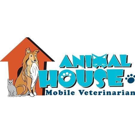 Animal House Mobile Veterinarian