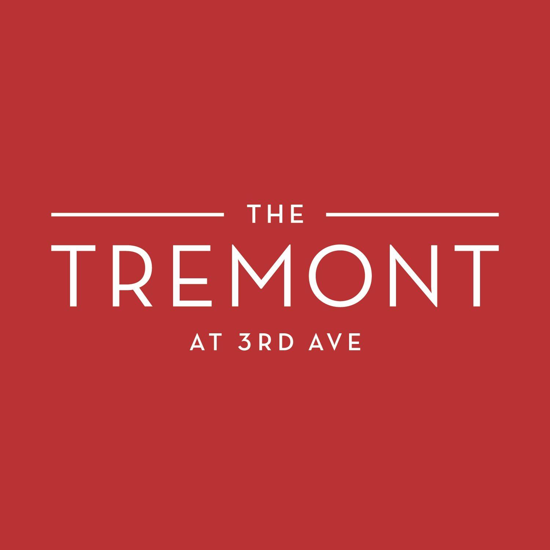 Tremont Apartments: Business Directory For Burlington, MA