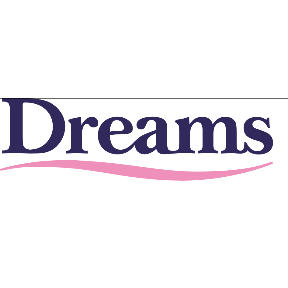 Dreams Peterborough - Peterborough, Northamptonshire PE1 2HS - 01733 314086 | ShowMeLocal.com