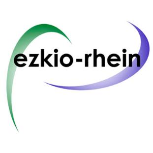 Bild zu EZKIO-RHEIN Industrievertretungen in Köln
