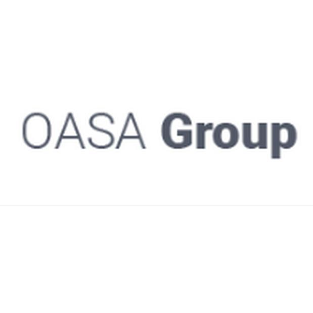 Seniorcentrum OASA s.r.o.