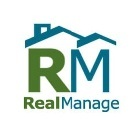RealManage - Tampa