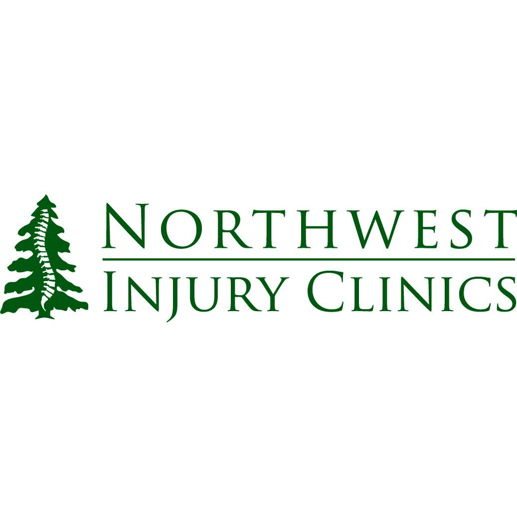 Northwest Injury Clinics - Kennewick, WA - Chiropractors