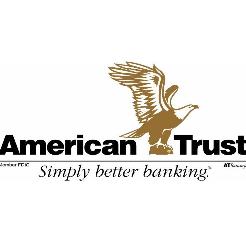 American Trust & Savings Bank - West Des Moines, IA - Banking