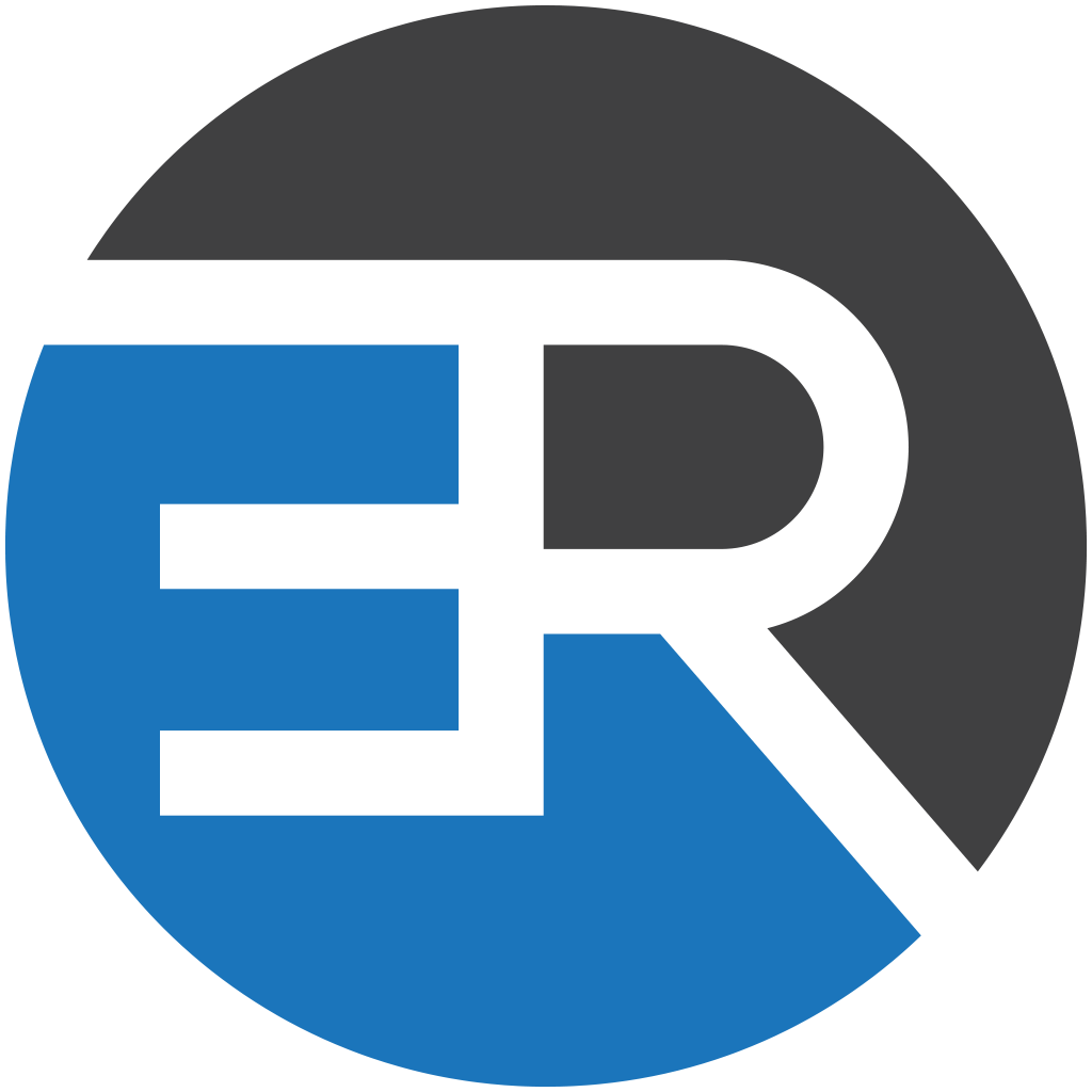 The Edge Recovery - Coral Springs, FL - Physical Therapy & Rehab