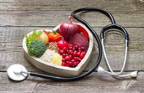 Graine de Santé