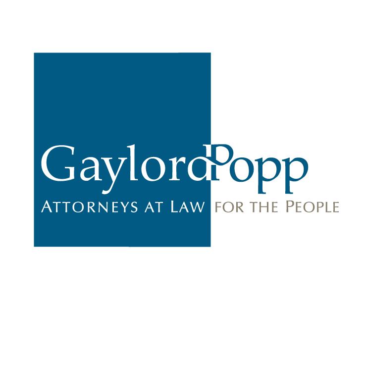 Gaylord Popp, LLC