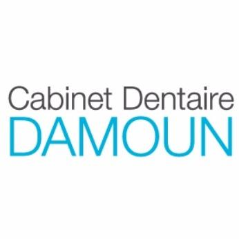 Cabinet Dentaire Damoun
