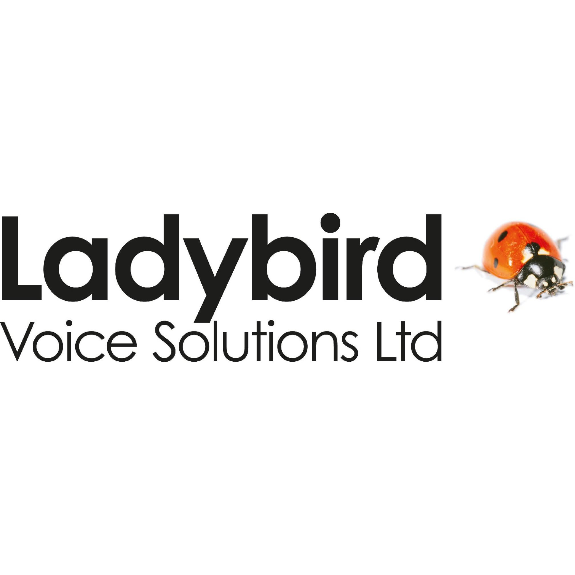 Ladybird Voice Solutions Ltd - Harlow, Essex CM18 7BL - 01279 268268 | ShowMeLocal.com