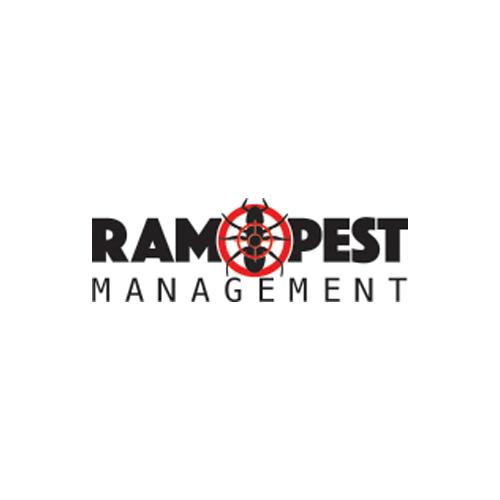 Ram Pest Management - Edgewood, NM 87015 - (505)710-8825 | ShowMeLocal.com