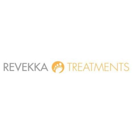 Revekka Treatments - Wetherby, West Yorkshire LS22 6LR - 01937 918250 | ShowMeLocal.com