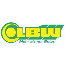 Bild zu Luckauer Betonwerk GmbH & Co. KG in Luckau in Brandenburg