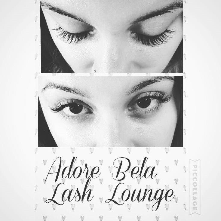 Adore Bela Lash Lounge