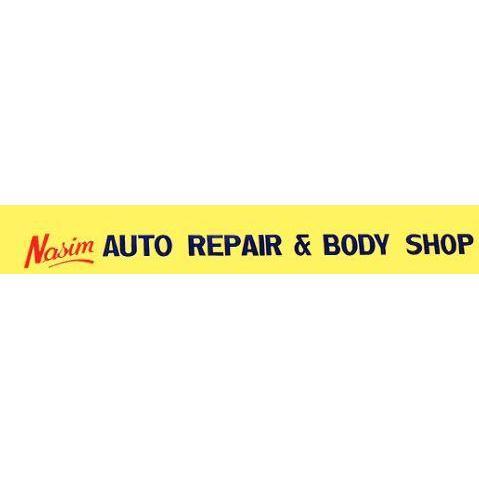 Nasim Auto Repair