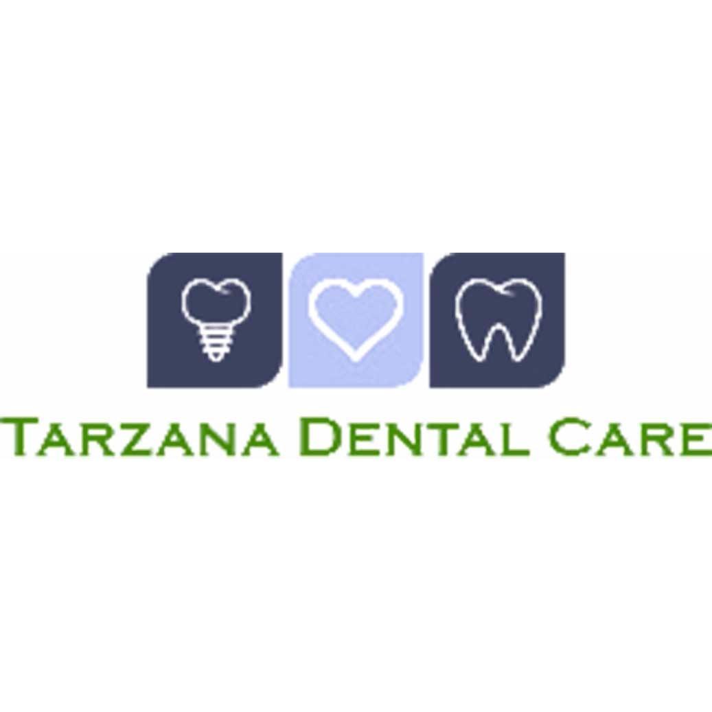 Tarzana Dental Care