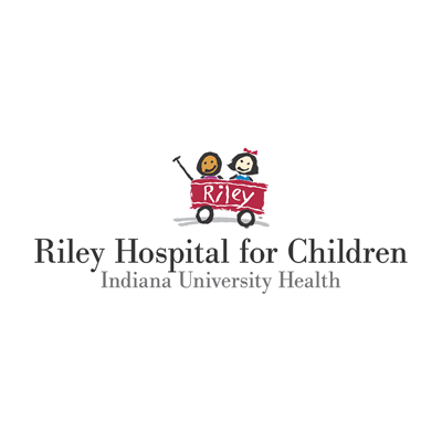 Riley Pediatric Urology - IU Health West Hospital Professional Office Building