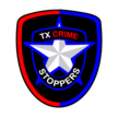 TX Crime Stoppers