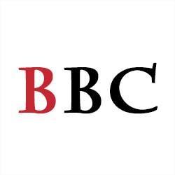Bonanza BBQ & Catering - Toledo, WA - Restaurants