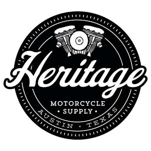 Heritage Motorcycle Supply
