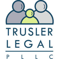 Trusler Legal PLLC