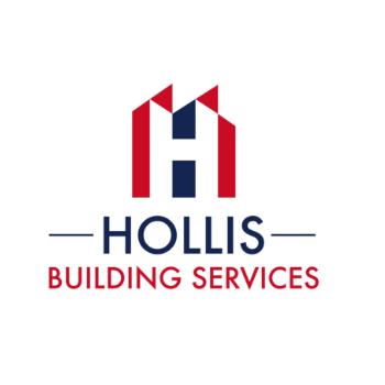 Hollis Building Services - Lexington, SC 29073 - (803)509-3531   ShowMeLocal.com