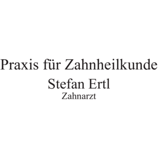Bild zu Ertl Stefan Zahnarzt in Ottobrunn