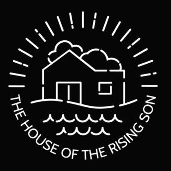 The House of the Rising Son, LLC