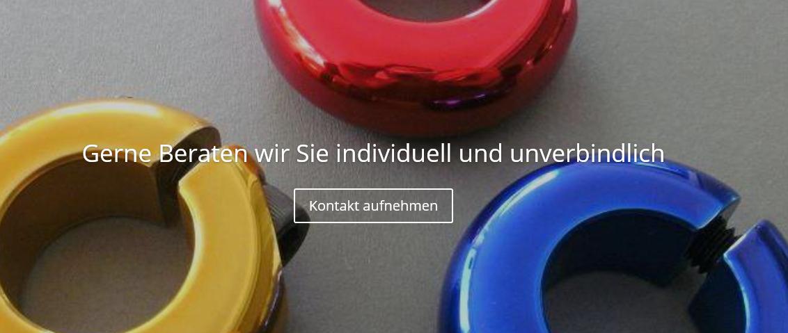 Sauer Oberflächentechnik GmbH Mundelsheim