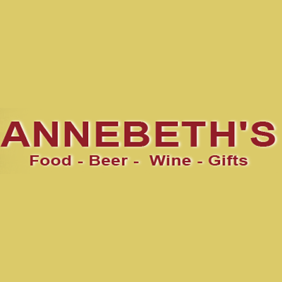 Beer Store in MD Annapolis 21401 Annebeth's 46 Maryland Ave.  (410)990-9700