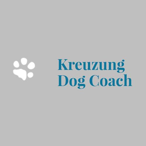 Dog Trainer in TX Pilot Point 76258 Kreuzung Dog Coach 1601 E Blackjack Rd.  (940)231-8623