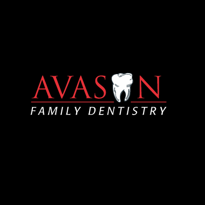 Avason Family Dentistry - Denver, NC 28037 - (704)820-9797 | ShowMeLocal.com