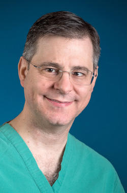 Brian Cospolich, MD Other Specialty
