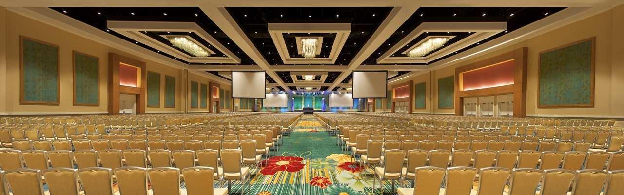 Motels Near Orange County Convention Center