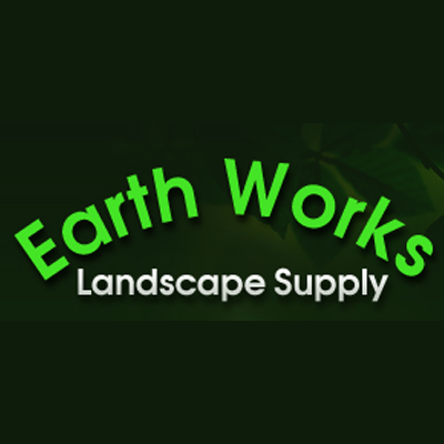Earth Works Landscape Supply - Indian Springs Village, AL - Lawn Care & Grounds Maintenance