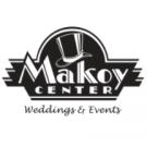 Makoy Center