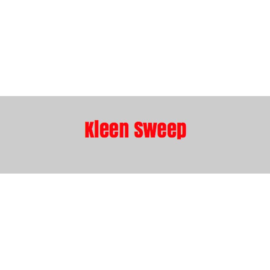 Kleen Sweep