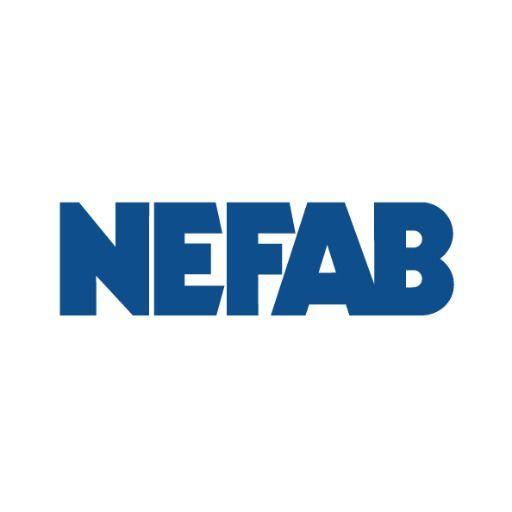 Nefab Oy Ab