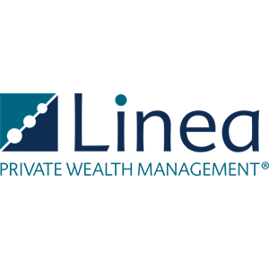 Linea Private Wealth Management