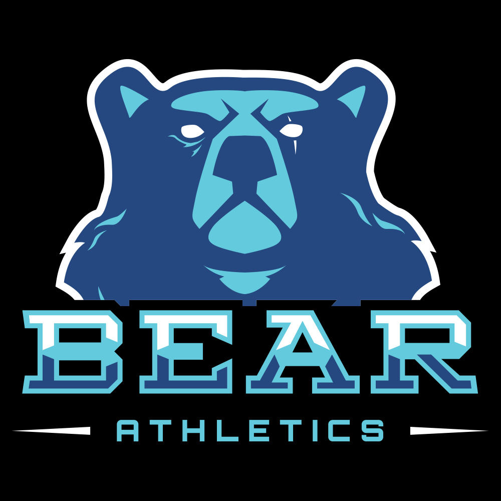 Personal Trainer in MI Livonia 48150 Bear Athletics   Polar Cross Fit 27495 Schoolcraft Rd  (248)974-7625