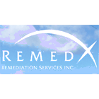 RemedX Remediation Services