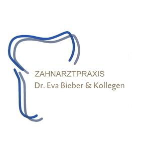 Bild zu Zahnarztpraxis Dr. Eva Bieber und Kollegen in Aschaffenburg