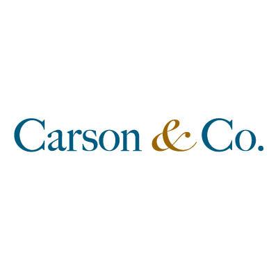 Carson & Co.- CLOSED - Lightwater, Surrey GU18 5SA - 01276 820089 | ShowMeLocal.com