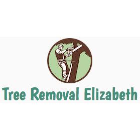 Tree Removal Elizabeth