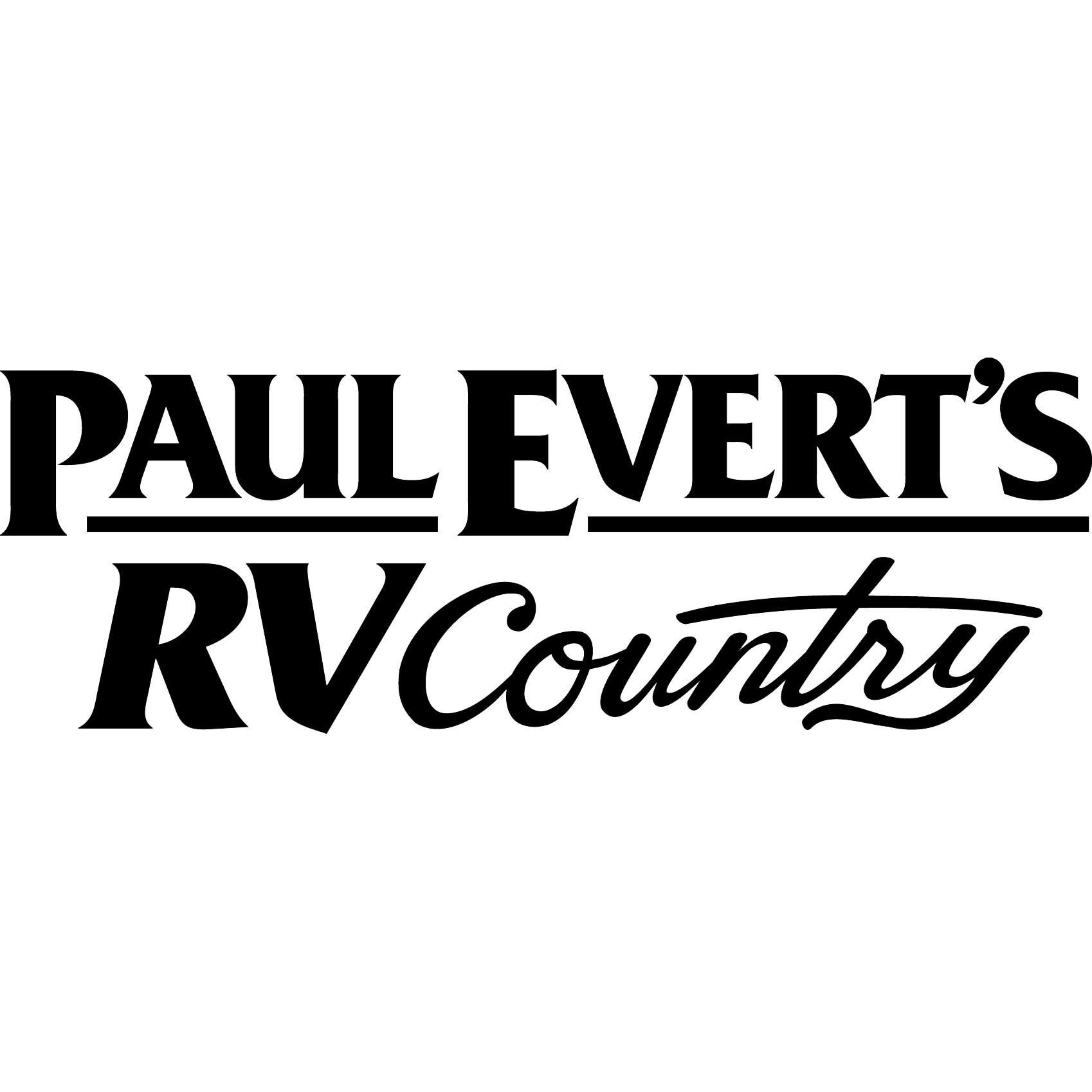 Paul Evert RV Country - Bullhead - Bullhead City, AZ - Sporting Goods Stores