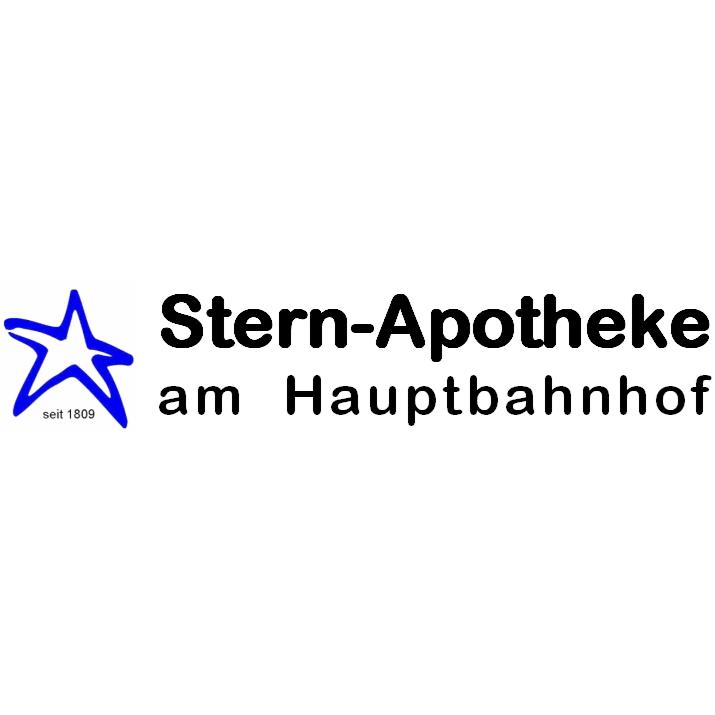 Bild zu Stern-Apotheke am Hauptbahnhof in Kassel