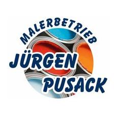 Bild zu Malerbetrieb Jürgen Pusack in Springe Deister